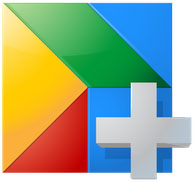 Google Apps Marketplace icon